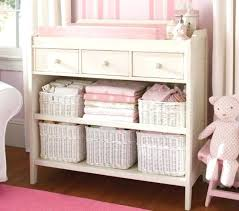 rolling baby changing table baby room lorikennedy co