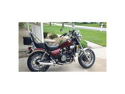 honda magna 1984 honda magna for sale 15 used motorcycles from 733