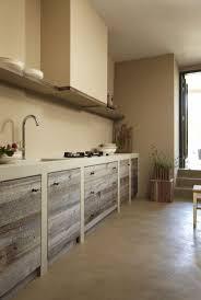 realiser une cuisine en siporex cuisine beton cellulaire avec realiser une cuisine en siporex