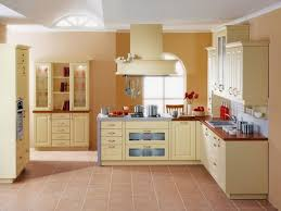 kitchen color combination ideas modern kitchen color combinations 350 best color schemes images on