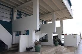Lovell Beach House Ein Tag Am Strand Lovell Beach House Von Rudolph Schindler U2013 Acanthus
