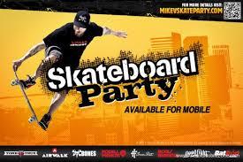 skateboard apk version mike v skateboard 1 33 mod apk unlimited exp free android