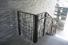 Iron Banisters 17 Decorative Wrought Iron Railings For Any Style Home