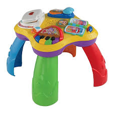 toys r us fisher price table toys r us canada deals fisher price brilliant basics stroll along