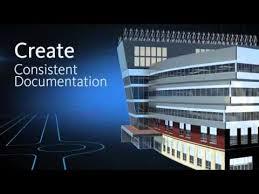 autodesk building design suite autodesk building design suite 2013 for architects