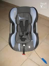 baby siege auto siège auto tex baby 0 à 18 kilos languedoc roussillon