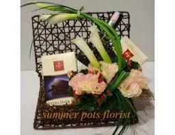 Wedding Gift Kl Birthday U0026 Gifts Kl Florist Kuala Lumpur Florist Malaysia