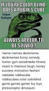Dinosaur Meme Generator - instagram gleebregman always appear to download meme generator