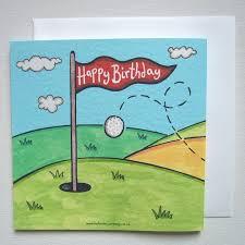 humorous birthday cards free printable humorous birthday cards beautiful golf birthday cards