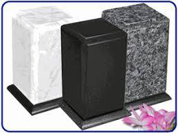 marble urns marble memorial onyx urns