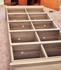 Sauder Furniture Bookcase Sauder Barrister Bookcase Attractive With Doors Home Design Ideas