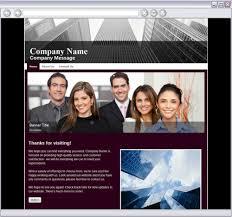 sample websites free website templates u0026 themes webs