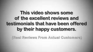 Vanity Salon Monterey Hair Studio 104 Reviews Monterey Ca Salons Reviews Youtube