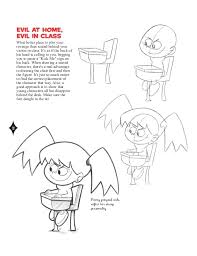 cartoon cool how to draw new retro style characters watson gupti