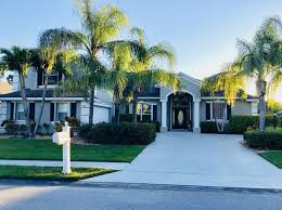mother in law homes mother in law vero beach real estate vero beach fl homes for