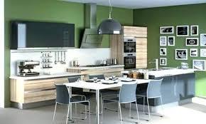 qualité cuisine ikea ikea cuisine bodbyn gray facade cuisine ikea bodbyn cethosia me