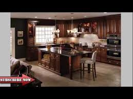 Inexpensive Kitchen Cabinets Kitchen Cabinets To Go YouTube - Kitchen to go cabinets