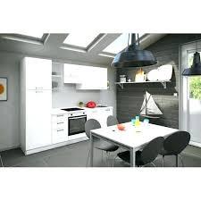 cuisine tout compris cuisine tout compris cuisine tout compris cuisine equipee