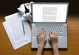 Online Paper Writing Service Reviews Essay Essay Writing Service Online Iep Goal Urgent Essay Writing