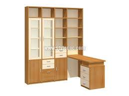 kitchen cabinet industry statistics kitchen cabinet industry statistics the kitchen cabinet industry is
