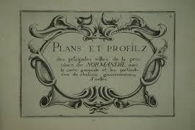 file titre plans et profils 16012 jpg wikimedia commons