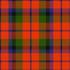 tartan designer macnaughton clan tartan scotweb tartan designer