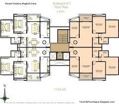 bakery layout plan alejandra kitchen cabinets design