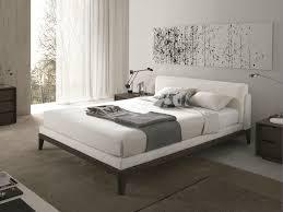 Bob Timberlake King Size Sleigh Bed Double Bed Designs In Wood 10 Modern Diy Art Designs Modern Wood