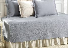 Daybed Covers And Pillows Image Result For Daybed Bolsters Pillows Daybed Set With Bolster