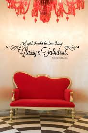 Living Room Quotes by Wall Decals Amazon Removable Murals For Cheap Home Decor Cly Decal