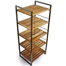 meuble etagere cuisine meuble etagere cuisine with meuble etagere cuisine meubles de