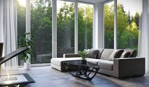 wohnzimmer farbe grau ideen zum wohnzimmer einrichten in neutralen farben