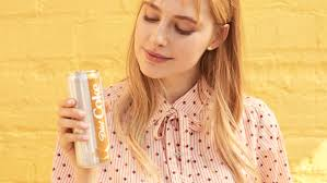 commercial actresses canada diet coke returns to super bowl commercials variety
