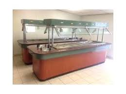buffet table for sale awesome buffet table for restaurant commercial buffet table