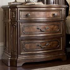 drexel casa vita marino night stand stuckey furniture night stands