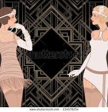 28 best vivi u0027s bachelorette party images on pinterest