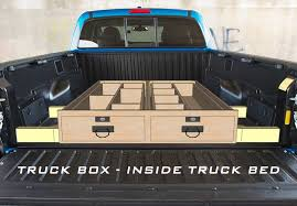 Truck Bed Dog Crate Versatiledogs Com U2022 View Topic Plans For Truck Drawers
