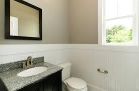 craftsman house u2013 morrisville homes for sale u2013 stanton homes