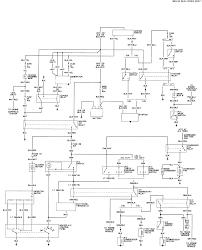 1991 f150 wiring diagram auto zone 1991 f150 forum 1991 f150