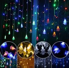 Christmas Window Decorations Australia by Led Windows Australia New Featured Led Windows At Best Prices