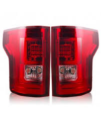 2015 2017 f 150 ford tail lights products