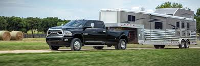 Dodge Ram 700 - fca north america llc official corporate site