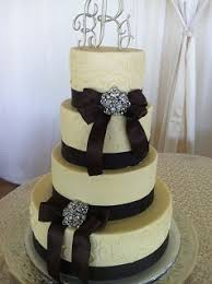 wedding cake estimate d pasteles cake shop