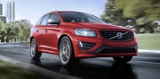 xc60 r design 2017 volvo xc60 luxury suv volvo car usa