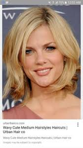 what are the current hairstyles in germany movie stars and great hairstyles today medium length haircuts