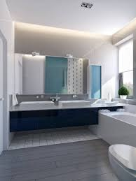How To Make A Bathroom Vanity by Bathroom Bathroom Vanity Ideas For Small Spaces Modern Small