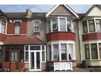 3 Bedroom House For Rent Dss Welcome Dss Welcome 3 Bedroom In Ilford London Residential Property To