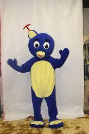 aliexpress buy sale professional mascot costume