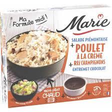 livraison cuisine plat cuisiné saumon butternut labeyrie labeyrie la boite de with