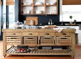 kitchen island movable kitchen island designs kitchen mobile